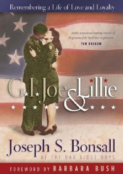 G. I. Joe & Lillie: Remembering a Life of Love and Loyalty