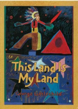 This Land Is My Land (Paperback)