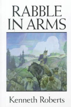 Rabble in Arms (Paperback)