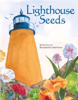 Lighthouse Seeds (Hardcover)