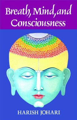 Breath, Mind, and Consciousness (Paperback)