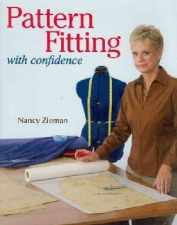 Pattern Fitting With Confidence (Paperback)