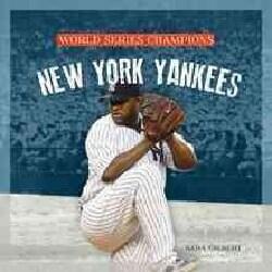 New York Yankees (Paperback)