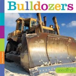 Bulldozers (Paperback)