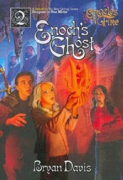 Enoch's Ghost (Paperback)