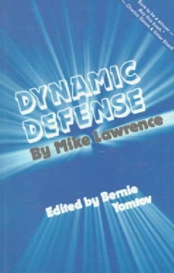 Dynamic Defense (Paperback)