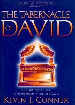 Tabernacle of David (Paperback)