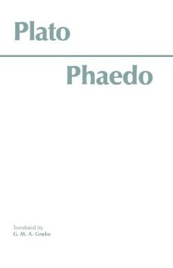 Plato's Phaedo (Paperback)