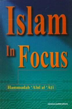 Islam in Focus (Paperback)