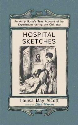 Hospital Sketches (Paperback)