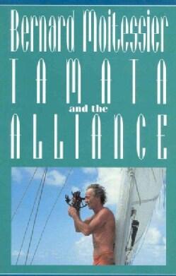 Tamata and the Alliance: A Memoir (Hardcover)