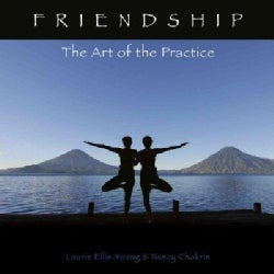 Friendship: The Art of the Practice (Hardcover)