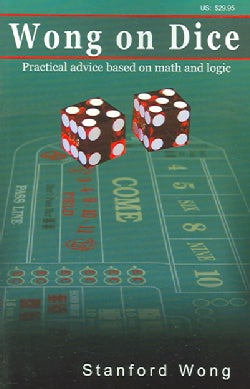 Wong on Dice (Paperback)