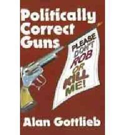 Politically Correct Guns