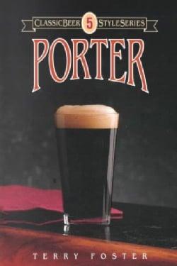 Porter (Paperback)
