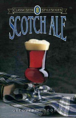 Scotch Ale (Paperback)