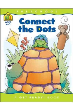 Connect the Dots (Paperback)