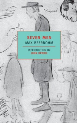 Seven Men (Paperback)