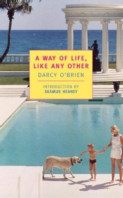 A Way of Life, Like Any Other (Paperback)