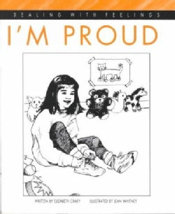 I'm Proud (Paperback)
