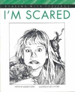 I'm Scared (Paperback)
