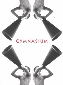 Gymnasium (Hardcover)