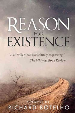 Reason for Existence (Paperback)