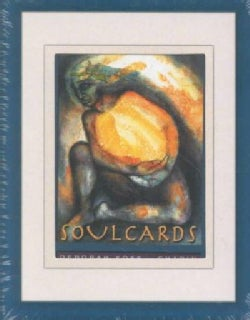 Soulcards 1 (Cards)