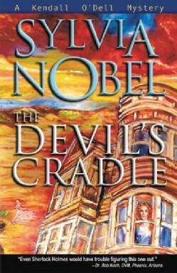 Devils Cradle (Paperback)