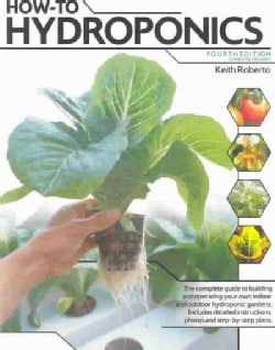 How to Hydroponics (Paperback)