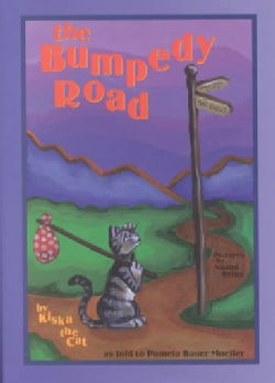 The Bumpedy Road