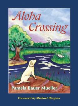 Aloha Crossing (Paperback)