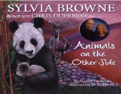 Animals on the Other Side (Hardcover)