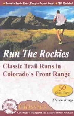Classica Run the Rockies
