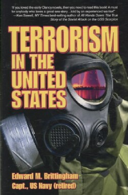 Terrorism in the United States (Paperback)