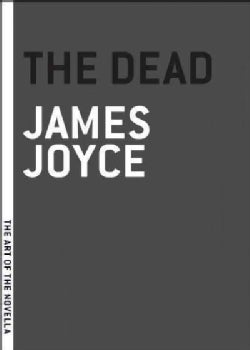 The Dead (Paperback)