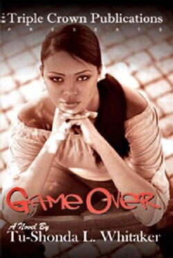 Game Over (Paperback)