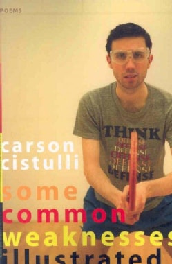 Some Common Weaknesses Ilustrated (Paperback)