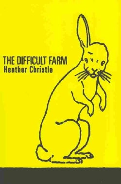The Difficult Farm (Paperback)