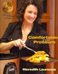 Comfortable Under Pressure (Paperback)