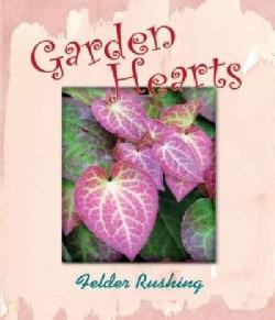 Garden Hearts (Hardcover)
