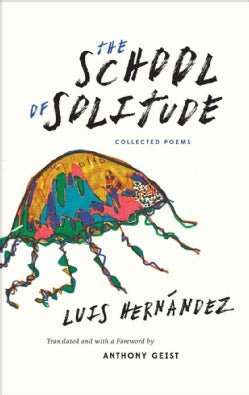 The School of Solitude (Paperback)