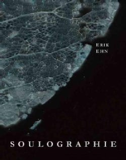Soulographie: Our Genocides (Paperback)