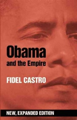 Obama and the Empire (Paperback)