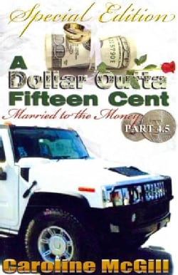 Married to the Money (Paperback)