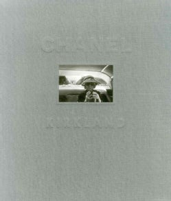 Coco Chanel: Three Weeks 1962 (Hardcover)