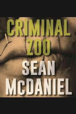Criminal Zoo (Hardcover)
