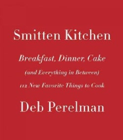 Smitten Kitchen Every Day: Triumphant and Unfussy New Favorites (Hardcover)