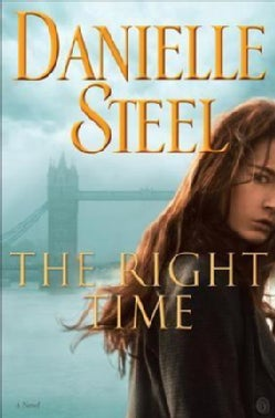 The Right Time (Hardcover)