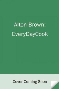 Everydaycook (Hardcover)